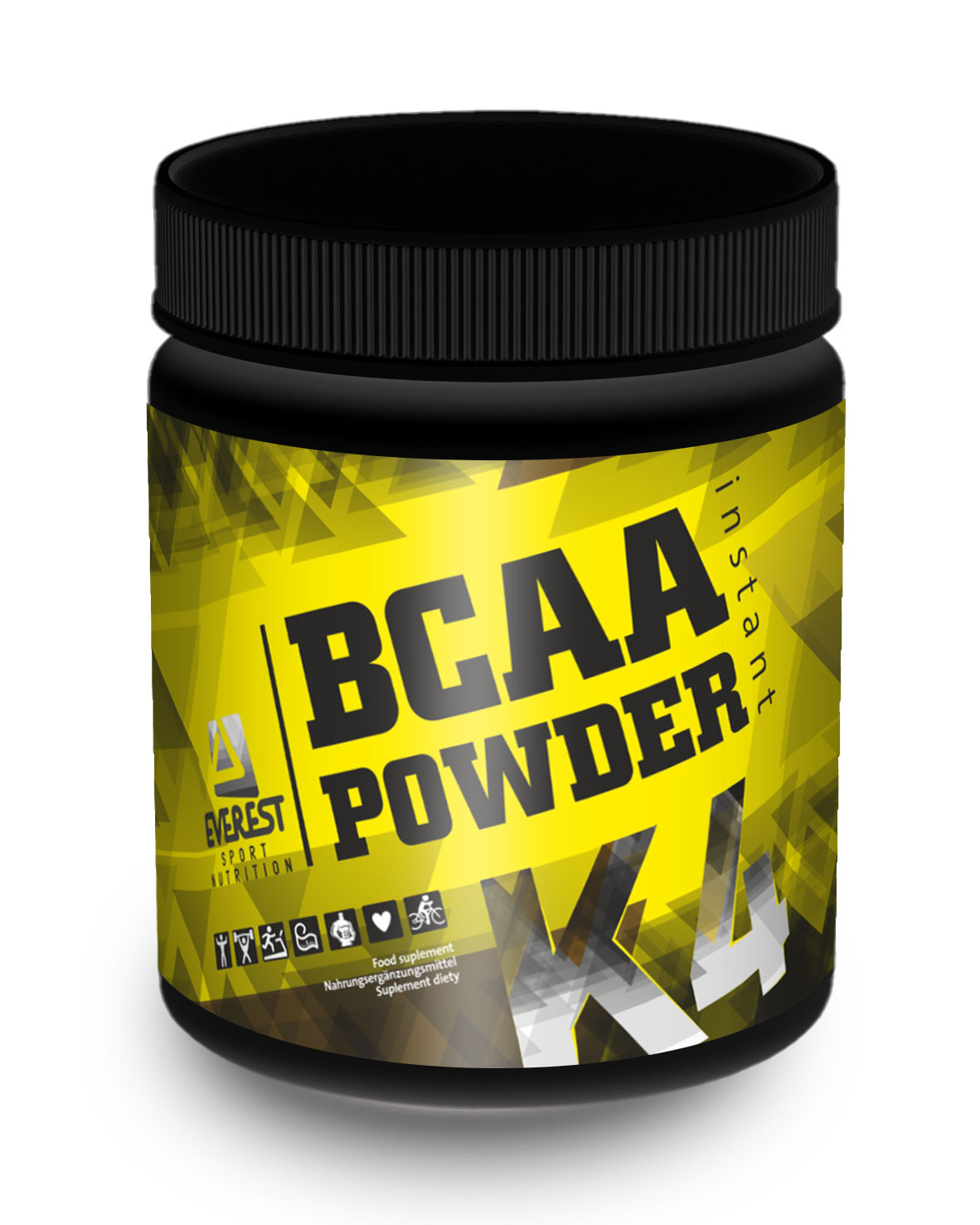 K4_BCAA-powder_wizual