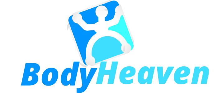 logo-body-heaven-700x300