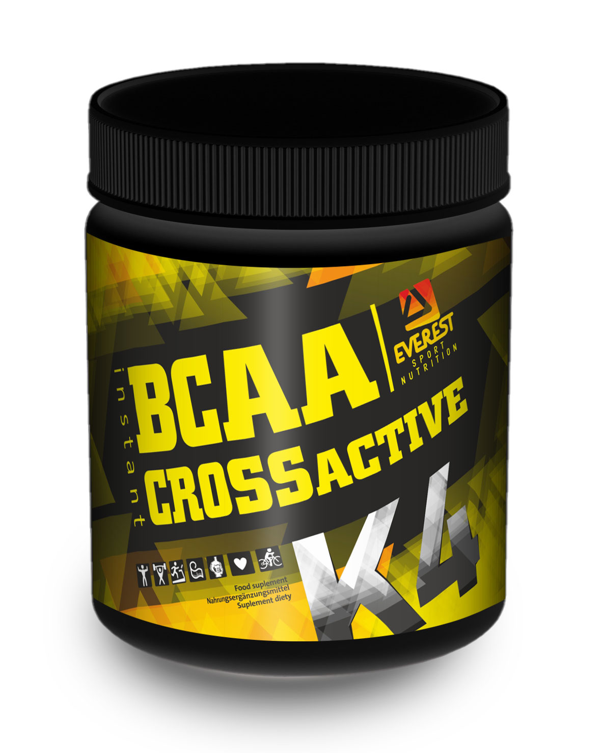 K4-BCAA_cross_wizual